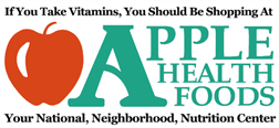 www.applehealthfoods.net