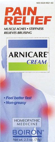 Arn Crm