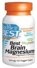 Brain mag