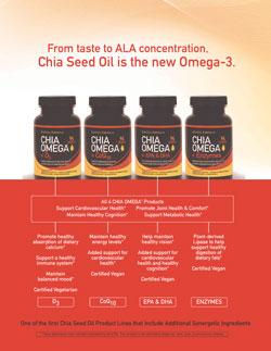 CHIA-OMEGA-Trade-Sell-Sheet