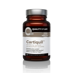 Cartiquil