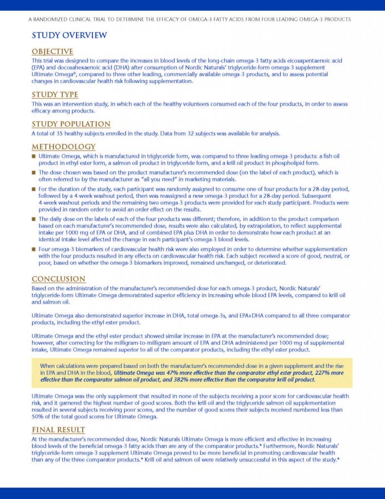 ComparatorStudy-0814C_Page_2