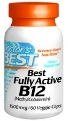 DB_BEST_FULLY_ACTIVE_B12