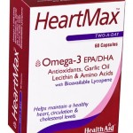 HeartMax 60s-resized