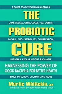 Probiotic-Cure_72dpi (2)