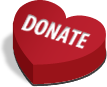 donate-to-gallant-hearts